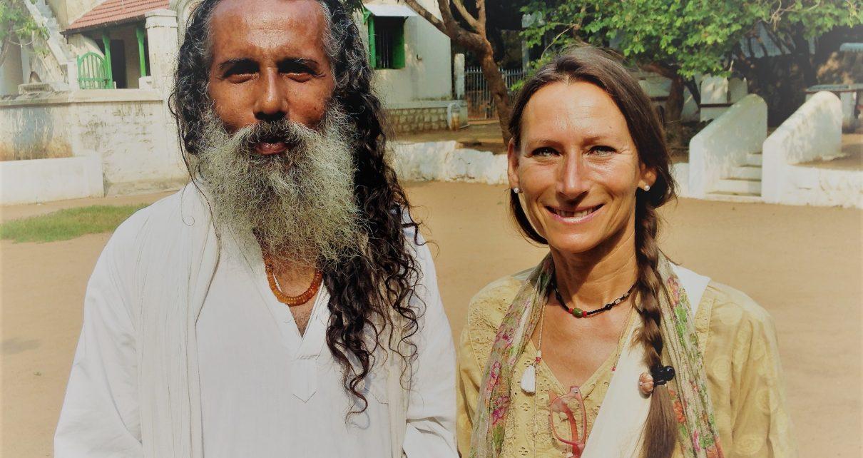 Yoga Sutra de Patañjali